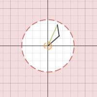 Image of scara: theta input