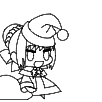 Image of PADORU!!!!!!!!!!!!!!!!