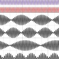 Image of Beat Frequency