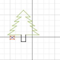 Christmas Tree Assignment Due December 19