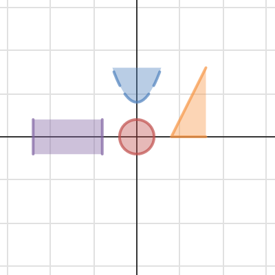 how to draw a graph on desmos