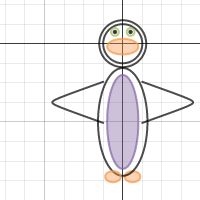 how to make a rectangle in desmos