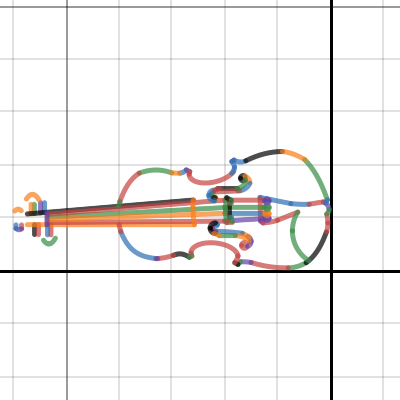 Image of Violin
