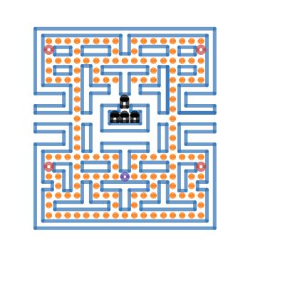 Image of 2E1-32-Task2