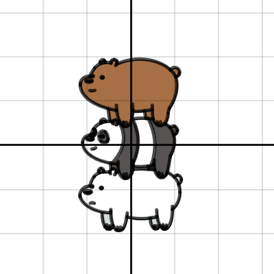 Image of We Bare Bears