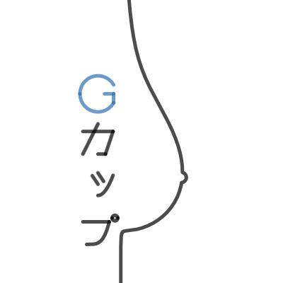 関数 おっ π