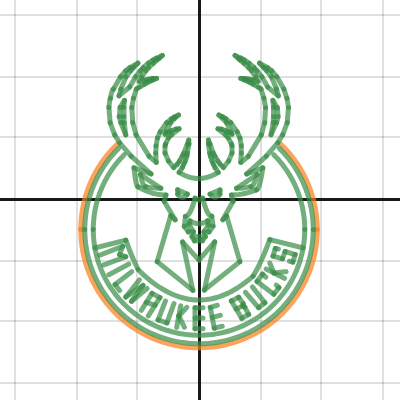 Image of Bucks Logo